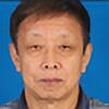 samshancn's avatar