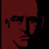 samshirou's avatar