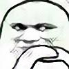 samsink's avatar