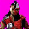 samsk8's avatar