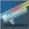 Samskies's avatar