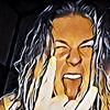 samskull's avatar