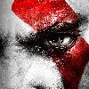 SAMSOM2003's avatar