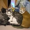 Samson1427's avatar