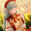 samson143tine's avatar