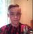 Samson2406's avatar