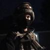 Samson42606's avatar