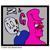 SamsonBurn's avatar