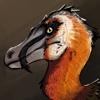 samsoncochran54's avatar