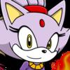 SamSonic's avatar