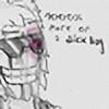 SamsonLeandro's avatar