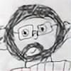SamsonLedesma's avatar