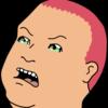 samsonmillion's avatar