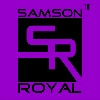 samsonroyal's avatar