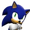 SamSpideyCool's avatar