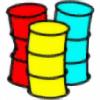 SamSpruce's avatar