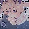 SamSpyroxis's avatar