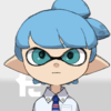 SamSquids404's avatar