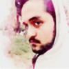 samstark64's avatar