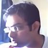 samstifler's avatar