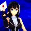 SamstormXV's avatar