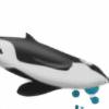SamStudioDesign's avatar
