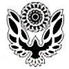 samsunlobe's avatar