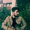 SamsunLu-Turkey's avatar