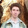 Samsunn's avatar