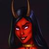 SamSusami's avatar