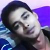 SAMSWAHID's avatar