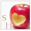 Samt-al7anyin's avatar