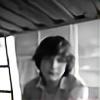 samtate's avatar