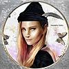 SamthaIsabey-Art's avatar