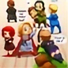 SAMtheAvenger's avatar