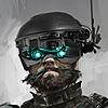SamTheConceptArtist's avatar