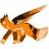 SaMTHeHeDGeHoG123's avatar