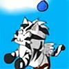 SamTheKnight's avatar