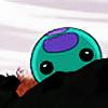 SamTheMightyMan's avatar