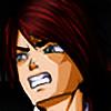 SamTheMusicAddict's avatar