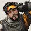 SamThePenetrator's avatar