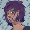 Samtheperson102's avatar