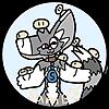 SamThePokemonExpert's avatar