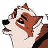 Samthesiberianhusky's avatar
