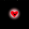SamTheSoul's avatar