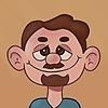 SamTremain91's avatar