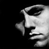 SamtriX's avatar