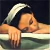 samtuma's avatar