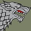 Samu43's avatar