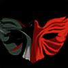 Samu85's avatar